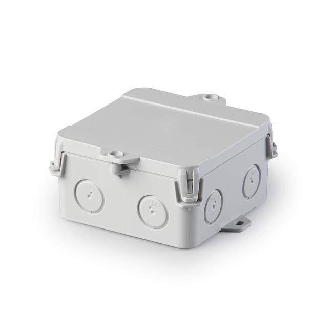 端子接线盒