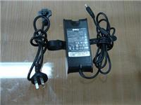 DELL 65W 电源适配器 DELL 65W 电源适配器
