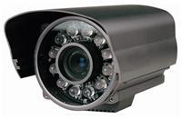 美安科技FCS-WB380系列80米红外防水摄像机 FCS-WB380系列
