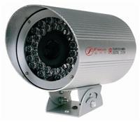 美安科技FCS-WB360系列60米红外防水摄像机 FCS-WB360系列