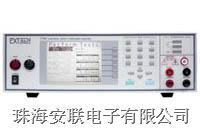 7742  安规综合分析仪