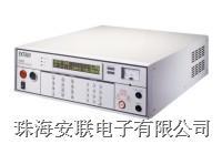 7400系列安规综合分析仪