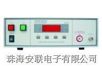 8205/8210  绝缘阻抗测试仪