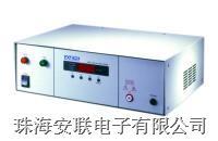 7200系列简易型耐压测试仪
