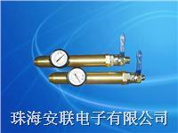 防喷水试验装置IPX5、6