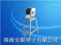 绳灯弯曲测试仪 L02.11