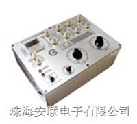 镇流器耐高压脉冲测试装置