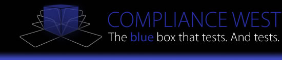 美国compliance west