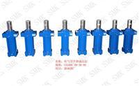 吹气罩升降液压缸 CD160C  50/36-80