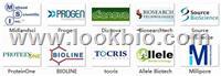 安捷伦制备柱系列产品-安捷伦制备柱进口原装品牌系列产品