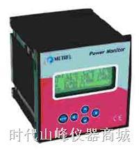 MI 4100电力监测器
