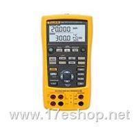 F726高精度多功能过程校准器 F726
