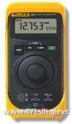 F707 EX本安型环路校准器 F707 EX