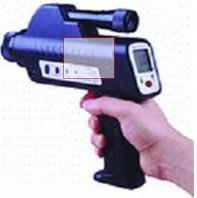 PT300/PT300E 红外测温仪 PT300/PT300E