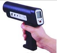 PT120红外测温仪 PT120