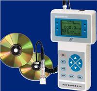 EMT390设备数据采集、故障分析及管理系统 EMT390