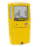 便携式泵吸式气体检测仪 BW