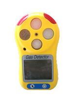 便携式四合一气体检测仪 DN-B4000