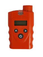 便携式有毒气体检测仪 DN-B1000