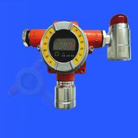 河南液化气报警器 可燃气体泄漏报警器厂家直销