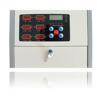 一氧化氮气体报警器