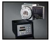 3010PA百分比氧气分析仪