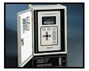 3000PB - wall mount unit百分比氧气分析仪
