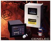 3010PBC氧气分析仪