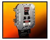 3020M防爆氧气分析仪
