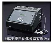 Model 9070 O2 and CO2 Food Package Analyzer Model 9070 O2 and CO2 Food Package Analyzer