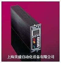 Model 3220 - Percent Oxygen Monitoring System Model 3220 - Percent Oxygen Monitoring System