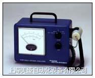 320系列 - 320B, 320BRC, 320P and 320P/D portable oxygen analyzers燃烧和排放分析仪 320系列
