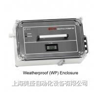 Model 317WP, Portable Analyzer for Hydrocarbons Model 317WP, Portable Analyzer for Hydrocarbons