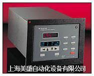 2000A/2000B热导分析仪 2000A/2000B