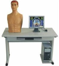 (網絡版)智能化心肺檢查教學系統(教師主控機)  KAB/G