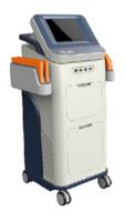 脈沖磁治療儀(超強型立式)II