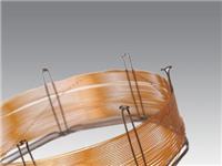 安捷伦Agilent HP-1 气相毛细管柱/气相色谱柱 19095Z-423