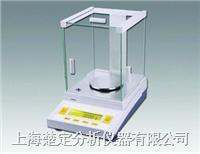 JA3003精密电子分析天平 JA3003