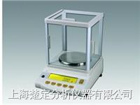 YP102N电子天平 YP102N