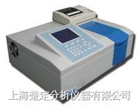 UV762双光束紫外可见分光光度计 UV762型