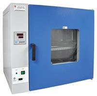 DHG-9140A电热鼓风干燥箱燥箱/烘箱(液晶显示屏、不锈钢内胆) DHG-9140A