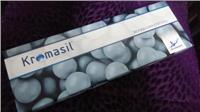 Kromasil C18液相色谱柱/反相C-18柱 原装进口 KR012546 100-5 C18