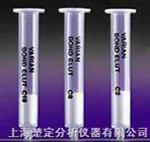 Supelco色谱科 Supelclean™LC-NH2固相萃取管/萃取小柱
