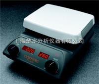 Corning PC-420D 磁力加热搅拌器(固相微萃取专用) PC-420D