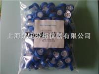 TROODY一次性水系针头式样品过滤器/水相针式滤器/混合纤维混合纤维素酯(MCE)