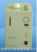 电解纯水氢气发生器(SPE电解纯水制氢气) QL-300