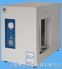 空气发生器(进口无油压缩机) XYA-2000G