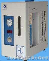 高纯氢气发生器 XYH-500