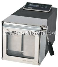 HBM-400B均质器 HBM-400B