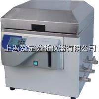 HMP-01全自动培养基制备仪 HMP-01